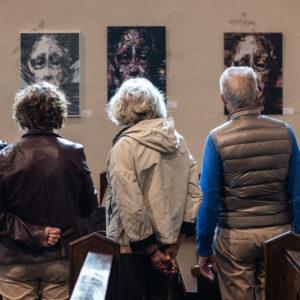 Auf zur Kunst Kunststroom Roerdalen-Wassenberg_Copyright Ruud Snijders