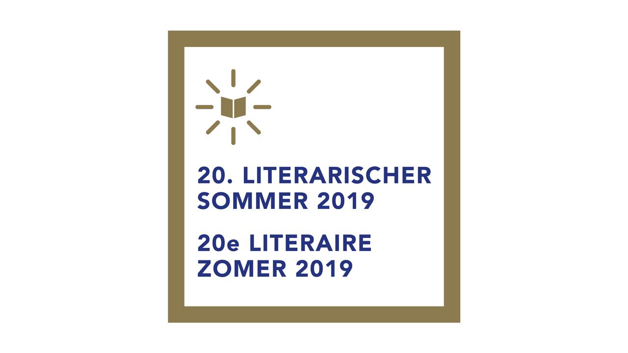 Rheinischer Kultursommer Literarischer Sommer