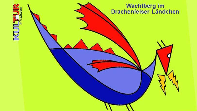 Rheinischer Kultursommer, Wachtberger Kulturwochen