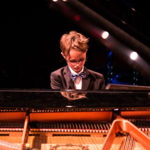 Klavierfestival Lindlar Copyright Gemeinde Lindlar I Lindlar Kultur