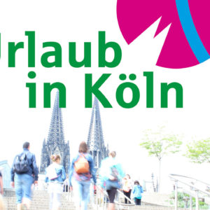 Rheinischer Kultursommer, Sommer Köln, Open Air Plus, Urlaub in Köln, © Thomas Hilbig