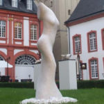 Kunsttage Rhein-Erft Copyright Jenny von G. Müller
