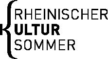 Rheinischer Kultursommer