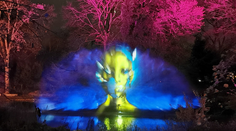 Seepark-Zülpich-Leuchtende-Gärten1-Fotocredit-World-of-Lights_b