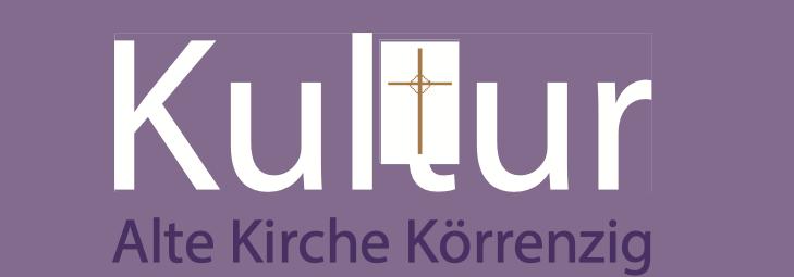 Rettet die Alte Kirche Körrenzig e.V.