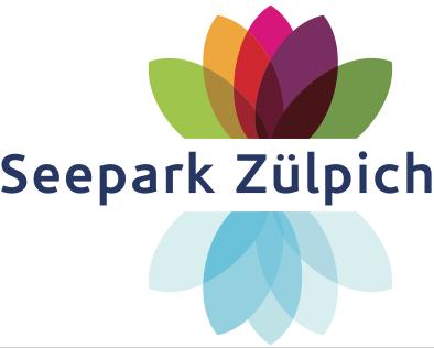 Seepark Zülpich GmbH